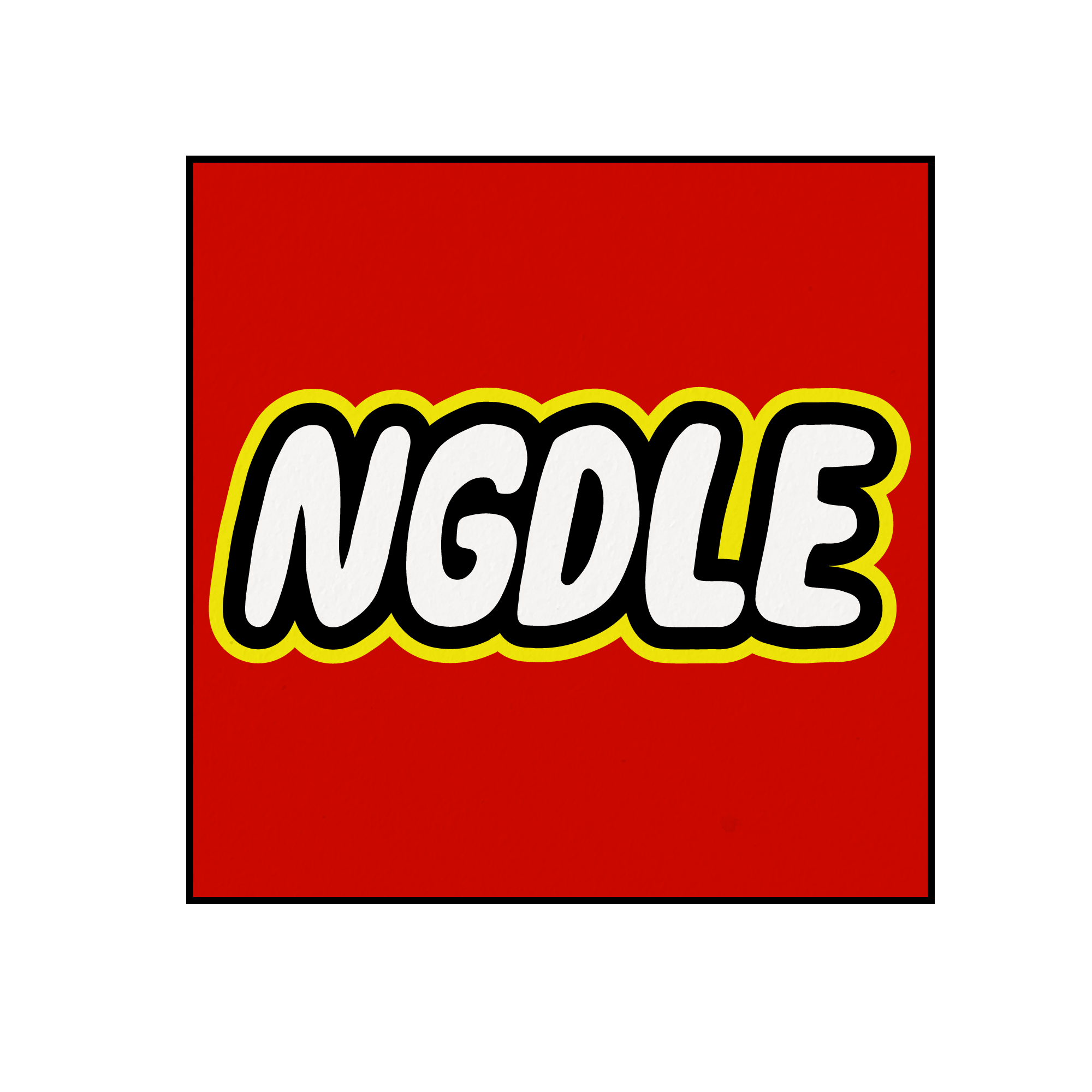 NGDLE